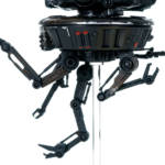 Black Series Probe Droid 11