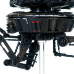 Black Series Probe Droid 12