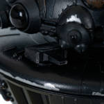 Black Series Probe Droid 20