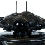 Black Series Probe Droid 22