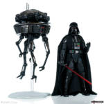 Black Series Probe Droid 23