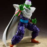 DBZ Piccolo Preview 004