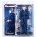 Halloween 2 Clothed Michael Myers 001