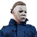 Halloween 2 Clothed Michael Myers 009