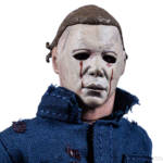 Halloween 2 Clothed Michael Myers 011