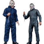 Halloween 2 Clothed Michael Myers 015