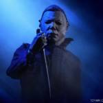 Halloween 2 Clothed Michael Myers 017