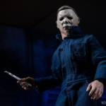 Halloween 2 Clothed Michael Myers 020