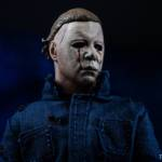 Halloween 2 Clothed Michael Myers 022