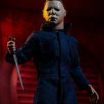 Halloween 2 Clothed Michael Myers 024
