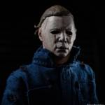 Halloween 2 Clothed Michael Myers 028