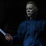 Halloween 2 Clothed Michael Myers 033