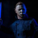 Halloween 2 Clothed Michael Myers 034