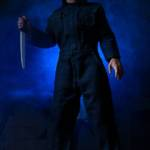Halloween 2 Clothed Michael Myers 035