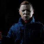 Halloween 2 Clothed Michael Myers 036