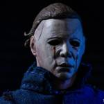 Halloween 2 Clothed Michael Myers 037