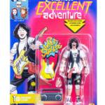 Incendium Bill and Ted Figs 001