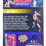 Incendium Bill and Ted Figs 002