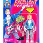 Incendium Bill and Ted Figs 003