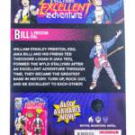 Incendium Bill and Ted Figs 004