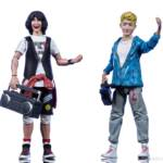 Incendium Bill and Ted Figs 011