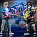Incendium Bill and Ted Figs 012