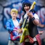 Incendium Bill and Ted Figs 013