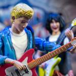 Incendium Bill and Ted Figs 014