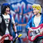 Incendium Bill and Ted Figs 015