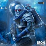 Iron Studios Mr. Freeze 003