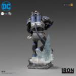 Iron Studios Mr. Freeze 007