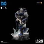 Iron Studios Mr. Freeze 014