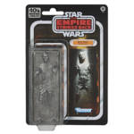 STAR WARS THE BLACK SERIES 6 INCH HAN SOLO CARBONITE Figure in pck