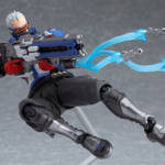 Soldier 76 Figma 002