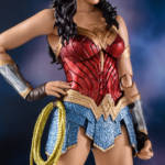 Wonder Woman 84 SH Figuarts 004