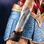 Wonder Woman 84 SH Figuarts 005