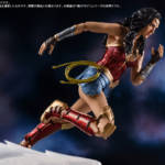 Wonder Woman 84 SH Figuarts 009