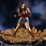 Wonder Woman 84 SH Figuarts 011