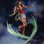 Wonder Woman 84 SH Figuarts 013