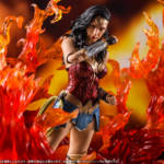 Wonder Woman 84 SH Figuarts 014