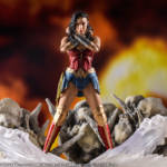 Wonder Woman 84 SH Figuarts 015