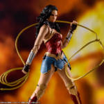 Wonder Woman 84 SH Figuarts 016