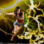 Wonder Woman 84 SH Figuarts 017