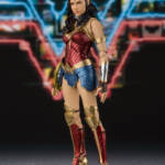 Wonder Woman 84 SH Figuarts 018