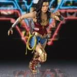 Wonder Woman 84 SH Figuarts 021