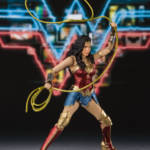 Wonder Woman 84 SH Figuarts 022