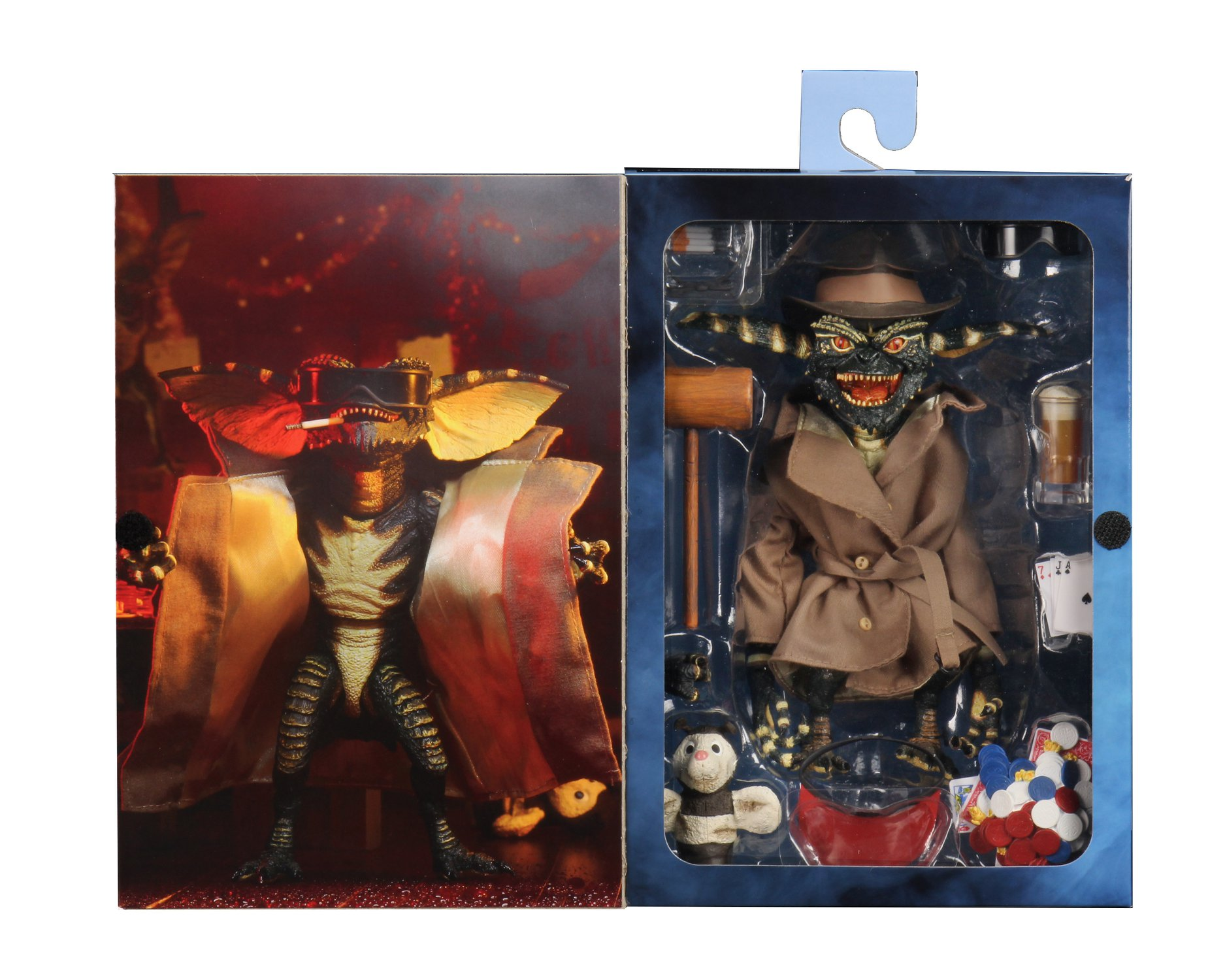 Flasher Gremlin Packaging 004