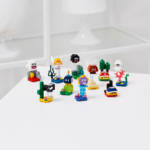 LEGO Super Mario Character Packs