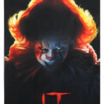 NECA IT 2 Pennywise Released 001