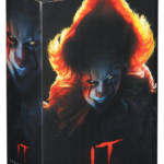 NECA IT 2 Pennywise Released 002
